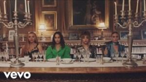 Video: Little Mix – Woman Like Me Ft. Nicki Mina